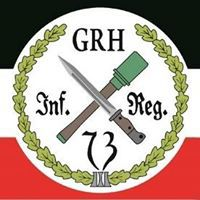 https://www.facebook.com/GRH-Infanterie-Regiment-73-491611150933981/